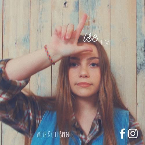 Lise.FM - Kylie Spence