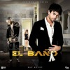 Enrique Iglesias Ft Bad Bunny - El Baño (Dj Salva Garcia 2018 Edit)