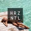 H R Z N T L : TAPE N°3