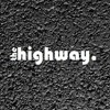 The Promise Cover | the highway.