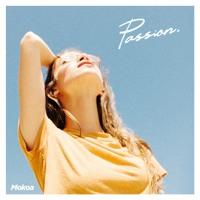 Mokoa - Passion