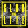 Tiësto & Maarten Vorwerk - Club Life 562 2018-01-05 Artwork