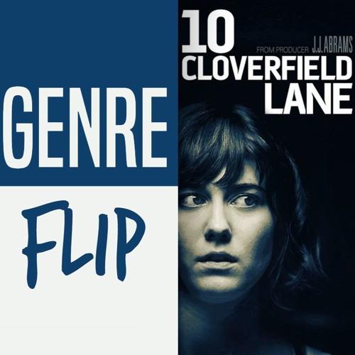 What if 10 Cloverfield Lane was a Disney Channel Movie? | Genre Flip