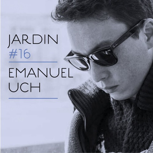 *16 Emanuel Uch