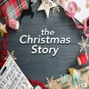 The Christmas Story with Kids