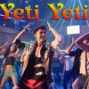 Yeti yeti pani Orginal Song Nepali Movie KRI