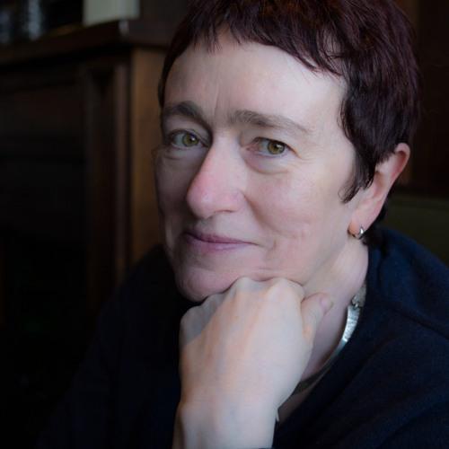 Linda Gask