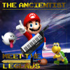 The Ancientist - Meet The Legends