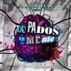 Yomil Y El Dany - Dopados De La Mente (Album Mix 2018)