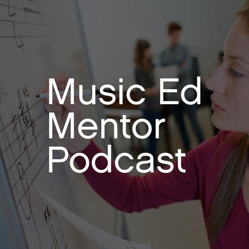 Episode 15: Ultimate Recruitment Guide