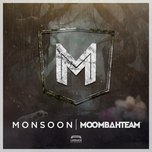 Monsoon (Short Version)