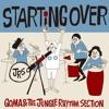 Awamori (short-edit ver)/ GOMA & The Jungle Rhythm Section