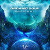 Organic Soup - Narwhal (Remix) - Demo - *OUT NOW!!!*