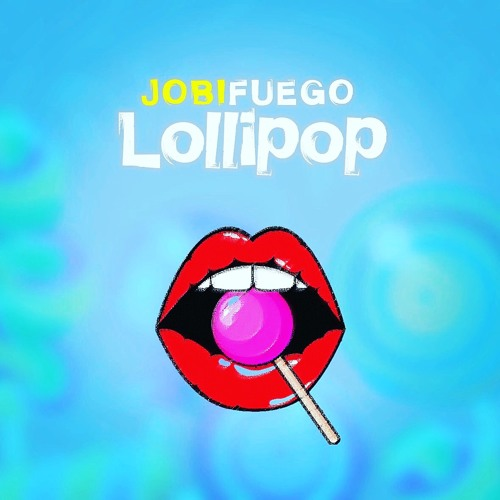 Lollipop (PROD.RAZORONTHETRACK)