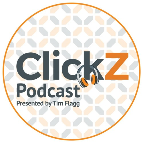 11. The future of online advertising: A publisher's perspective. Zack Sullivan - Future Publishing