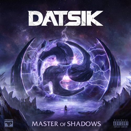 Datsik - Pressure Plates