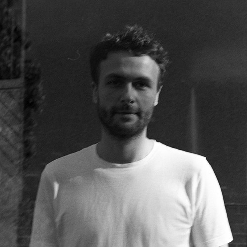 Benedikt Frey | 021