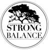 Strong and Balanced, Episode 4 - How to Motivate Yourself for Long-Lasting Change with Cindy Smith
