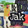 Blak Jak - New Year - Young ,Wild and Free (Music 2018)Free Download