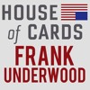 House Of Cards Frank Underwood Main Title Theme