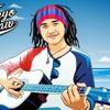 Dhyo Haw - Pelangi Baruku With Lirik