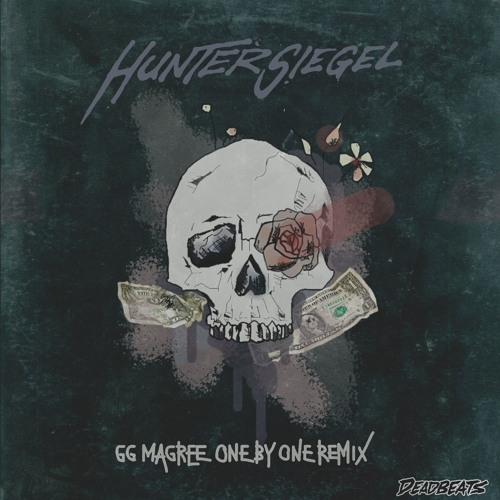GG Magree - One By One (Hunter Siegel Remix)