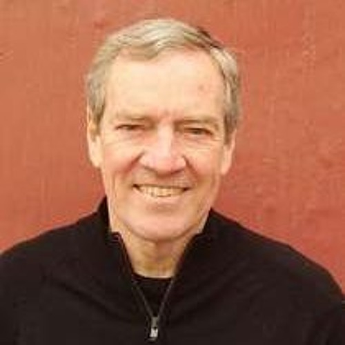Don Morrison Commentary | Our Lady of the Lake
