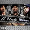 G Unit - WAR Young Buck The Game Lloyd Banks  50 Cent