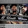G Unit - Intro 50 Cent Lloyd Banks Tony Yayo Young Buck  The Game Jon804
