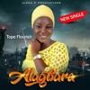 Tope Flourish - Alagbara