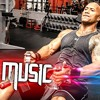 POWERFUL_EPIC_MUSIC_MIX_Workout_Motivation_Fantasy_POSITION_MUSIC_New_Albums_2017