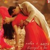 Download اجمل اغنية هندية ميري هات مي Mp3
