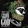 Money Man - Flower Pots (Prod. By BeatzDaGod ) Grow God