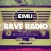 Rave Radio Episode 111 with Von Di Carlo