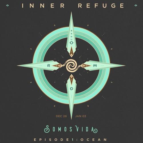 Raio @ Inner Refuge Episode 1: Ocean (Tulum)