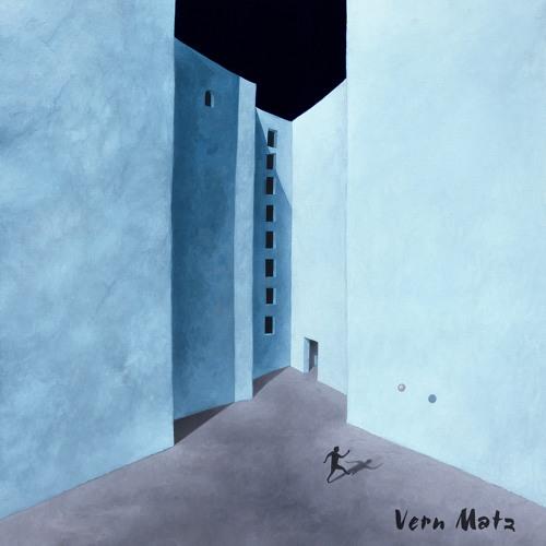 Vern Matz EP
