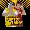 Unique feat Omar Courtz - Puntos Claros (prodby embeatzmusic&jeriel )