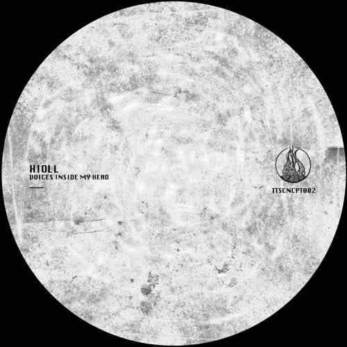 PREMIERE: Hioll - Odyssean (Original Mix) [Tentacles Recordings]