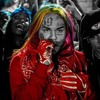 6IX9INE - KEKE (Full Song On My Page)(Ft Fetty Wap & A Boogie Wit Da Hoodie) | 21 Savage Pause