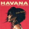 Camila Cabello - Havana (Atelo Edit)