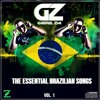 ZIM.set.essential.Brazilian.songs - Vol.1
