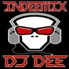 Dil Kya Kare (Dj Dee Remix)
