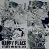 Alison Wonderland - Happy Place (I Am Lost Flip)