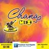 Mixtape2K15  Vybz Cartel, Adonia, Demarco, Movado, Mr Vegas - DJ @chanamixhaiti
