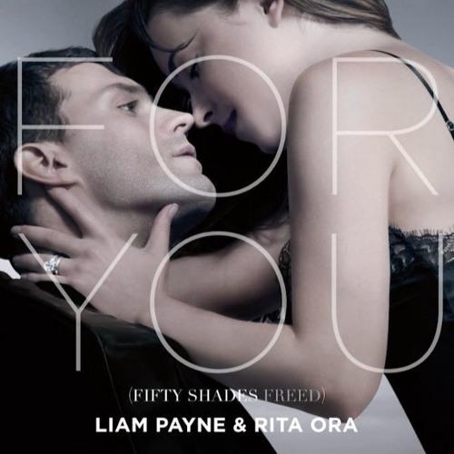 For You - Rita Ora and Liam Payne