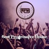 ♫ Best Progressive House Mix 2015 Vol. #1 [HD] ♫ By [ RFM ]