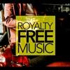 RockerROCK MUSIC Cool Intense Upbeat Guitar ROYALTY FREE Download No Copyright Content | ROCKER