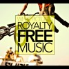 ROCK MUSIC Techno Electric Fast Guitar ROYALTY FREE Download No Copyright Content | SPOTS ACTION