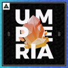 Umperia feat. Ashley Apollodor - Crystallize (Swight Remix)