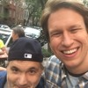 Pete Holmes Talks About Artie Lange Using Drugs During Filming of Crashing